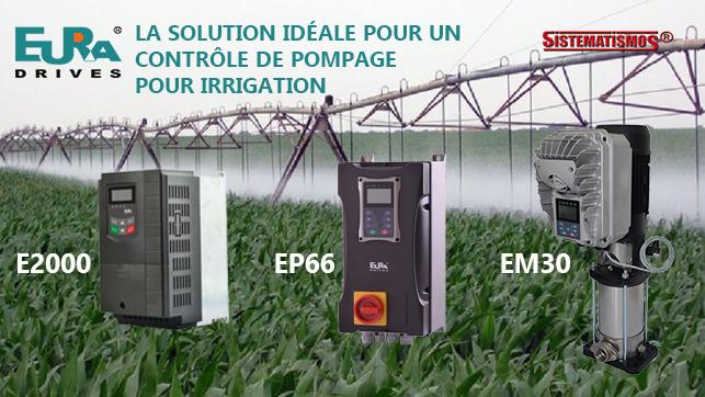 Image_Eura_Irrigation_20180618