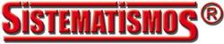 Logo y enlace a web de Sistematismos SL